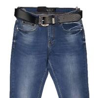 Джинсы мужские Resalsa jeans 10020