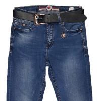 Джинсы мужские Resalsa jeans 10037