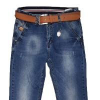 Джинсы мужские Resalsa jeans 10092