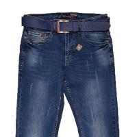 Джинсы мужские Resalsa jeans 10117