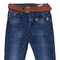 Джинсы мужские Resalsa jeans 10118