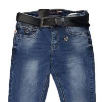 Джинсы мужские Resalsa jeans 10124