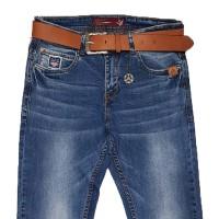 Джинсы мужские Resalsa jeans 10125