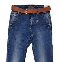 Джинсы мужские DISPLAY jeans 6004