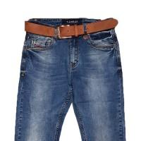 Джинсы мужские DISPLAY jeans 6024