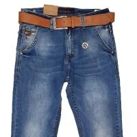 Джинсы мужские Resalsa jeans 6032