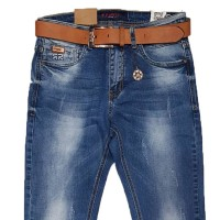 Джинсы мужские Resalsa jeans 6033