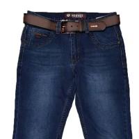 Джинсы мужские New skay jeans 27018