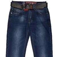 Джинсы мужские New skay jeans 27047