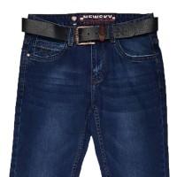 Джинсы мужские New skay jeans 27048