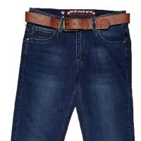 Джинсы мужские New skay jeans 27049