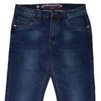 Джинсы мужские New skay jeans 27050