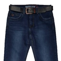 Джинсы мужские New skay jeans 71307