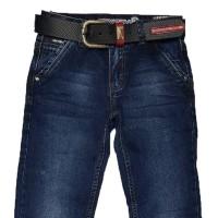 Джинсы мужские New skay jeans 71380