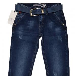 Джинсы мужские New skay jeans 71383