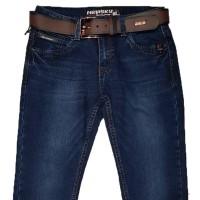 Джинсы мужские New skay jeans 71388
