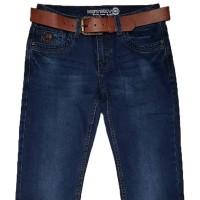 Джинсы мужские New skay jeans 71390