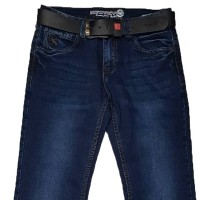 Джинсы мужские New skay jeans 71391