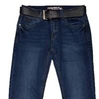 Джинсы мужские New skay jeans 71393