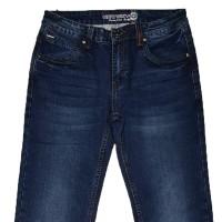 Джинсы мужские New skay jeans 71395