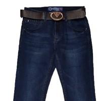 Джинсы мужские New skay jeans 85757