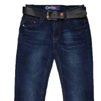 Джинсы мужские New skay jeans 85758