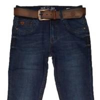 Джинсы мужские New skay jeans 03020