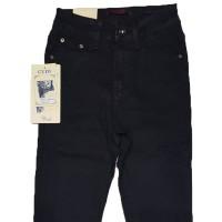 Джинсы женские Cudi jeans американка 6614