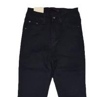 Джинсы женские Cudi jeans американка 6615