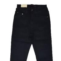 Джинсы женские Cudi jeans американка 6616