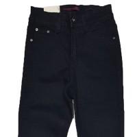 Джинсы женские Version jeans 7610