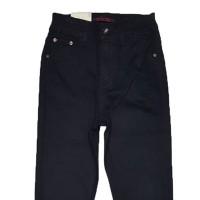 Джинсы женские Version jeans 7611