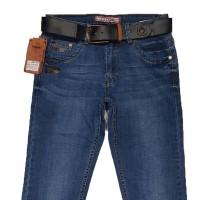 Джинсы мужские New skay jeans 88802