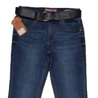 Джинсы мужские New skay jeans 88803