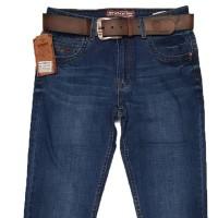 Джинсы мужские New skay jeans 88807