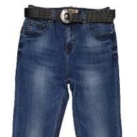 Джинсы женские Dicesil jeans 5200