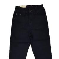 Джинсы женские Cudi jeans американка 6613