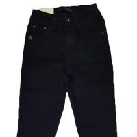 Джинсы женские Cudi jeans американка 6616a