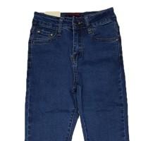Джинсы женские Cudi jeans американка 6623