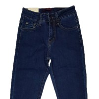 Джинсы женские Cudi jeans американка 6630