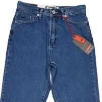 Джинсы женские XRAY jeans MOM 725