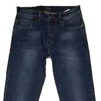 Джинсы мужские Star king jeans 17049a