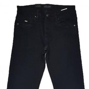 Джинсы мужские Star king jeans 17086