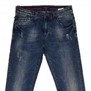 Джинсы мужские Star king jeans 7170