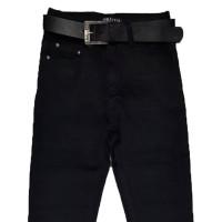 Джинсы женские Pealtia jeans американка 0138