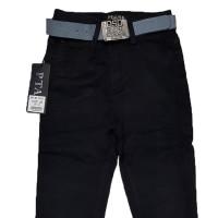 Джинсы женские Pealtia jeans 0151