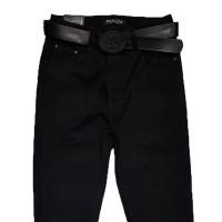 Джинсы женские Pealtia jeans американка 039