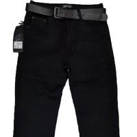 Джинсы женские Pealtia jeans 061