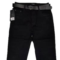 Джинсы женские Pealtia jeans 081
