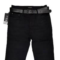 Джинсы женские Pealtia jeans 091
